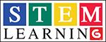 Goobi STEM Learning Profile Toy